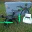 LH-X14_GPS FPV 5.8 gz+ระบบดาวเทียม+บินอยู่กับที่+หน้าจอ thumbnail 2