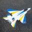 F-15 GLIDER thumbnail 4