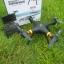 SMART DRONE 188 GPS 5.8gz+ดาวเทียม+Camera 8.0 mp thumbnail 3
