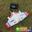 XK-X520 FIGHTER -6ch 3D RC Plane/ ฺBrushless moter thumbnail 3