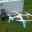 WL-Q696-E DRAGON 3 +Gimbal2 axis+2 MP Camera thumbnail 17