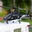Esky F150 V2 AirWolf Mini Rc thumbnail 1