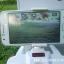 SYMA X5HW FPV wiFi HD camera ระบบบินล็อคระดับความสูง thumbnail 5