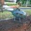 ์MD500 Rc Helicopter thumbnail 2