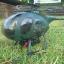 ์MD500 Rc Helicopter thumbnail 3