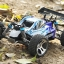 WL-A959 Votex Hi-Speed Buggy 4x4 รถบังคับทางฝุ่นพลังสูง thumbnail 1
