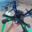 LH-X14HDV Big Drone+ปรับหน้ากล้อง+รักษาความสูง+ขึ้น-ลง ออโต้ thumbnail 7
