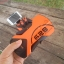 HC628 NEW MINI SELFIE DRONE thumbnail 7