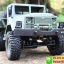 M35A2 GMC รถ6ล้อ 3 เพลา รถหน่วยพาราธิการ thumbnail 7