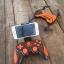 HC628 NEW MINI SELFIE DRONE thumbnail 3