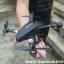CHEERSON CX-23 GPS Drone New Version20128 +ระบบบินรอบตัว+บินกลับเมื่อแบ็ตอ่อน thumbnail 5
