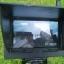 WL-Q333A FPV 5.8 ghz inspyfuture1+จอมอนิเตอร์+ปรับระดับขาตั้ง+HD camera thumbnail 4