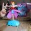 แฟรี่ ตุ๊กตานางฟ้าบินได้ thumbnail 2