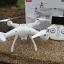 SYMA X8Pro GPS Big Drone+HD Camera+ดาวเทียม+บินกลับอัติโนมัติ thumbnail 14