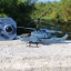 AH-64 Apache Mini RC Helicopter 3.5 CH thumbnail 3