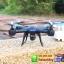 DM109s Mini wifi Drone+Gimble+ปรับกล้องได้ thumbnail 8