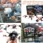 V959 มัลติโรเตอร์ติดกล้อง thumbnail 10