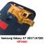 ขายส่ง หน้าจอชุด Samsung Galaxy A7 (2017) SM-A720 พร้อมส่ง thumbnail 7