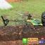 WL-V912 brushless motor thumbnail 10