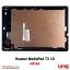 อะไหล่ หน้าจอ Huawei MediaPad T3 10 thumbnail 2
