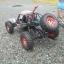 WL-12428-C 1/12 Rc car Hi-Speed 50 km/h A CROSS 4WD รีโมทดิจิตอล thumbnail 4