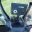 LH-X14HDV Big Drone+ปรับหน้ากล้อง+รักษาความสูง+ขึ้น-ลง ออโต้ thumbnail 4
