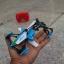 H233 3.5CH Drive & Fly รถบินได้ thumbnail 4