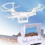 103 FPV DRONE 5.8 gz โดรนบังคับพลังสูง thumbnail 6