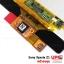 หน้าจอ Sony Xperia Z1 (Honami) L39h หน้าจอชุด+ทัชสกรีน งานแท้. thumbnail 3