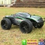 SAVAGE X4 off Road 1:10 Hi-speed 30km/h บิ๊กฟุ๊ตกันน้ำ thumbnail 3