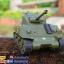 M4A3 SHERMAN รถถังบังคับ thumbnail 10