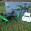 LH-X14HDV GPS Drone+ดาวเทียม+บินกลับที่ตั้ง+ล็อคตำแหน่ง+FULL HD thumbnail 3