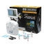 CX-30S FPV HD camera / โดรนบังคับผ่านหน้าจอรีโมท thumbnail 12
