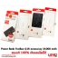Yoobao Power Bank Q16 ขนาดความจุ 16,000 mAh Quick Charge3.0 ชาร์จไวกว่าปกติถึง 4 เท่า ของแท้ 100% เช็คออนไลน์ได้ thumbnail 1