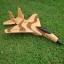 เครื่องบินบังคับ F 15 fighter thumbnail 3