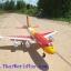 AIR BUS A380 ปีก 1.2 เมตร thumbnail 2