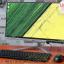 คอมพิวเตอร์ All in One (AIO) ACER C22-860 [AIO ออลอินวัน Acer Aspire C22-860-724G1T21Mi/T003 (DQ.B94ST.003)] thumbnail 10