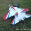 J-15 tunder bird jets+มีไฟบินกลางคืน thumbnail 5