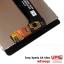 หน้าจอชุด SONY Xperia XA Ultra thumbnail 3