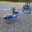 WL-V915 Bell 47 LAMA thumbnail 14