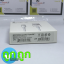 OEM Apple Lightning USB Cable แบบแพคกล่อง Model : A1480 ความยาว 1M thumbnail 3
