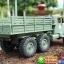 M35A2 GMC รถ6ล้อ 3 เพลา รถหน่วยพาราธิการ thumbnail 13