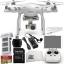 DJI Phantom 3 Advance Drone (FULL HD)+กระเป๋า thumbnail 17