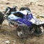 WL-A959 Votex Hi-Speed Buggy 4x4 รถบังคับทางฝุ่นพลังสูง thumbnail 3