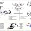 TARANTORA X6 ฺ BIG DRONE camera 5.0p thumbnail 12