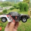 WL-K999 Mini Rc Car 1:28 Hi-Speed 30Km/h thumbnail 2