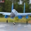 J-15 tunder bird jets+มีไฟบินกลางคืน thumbnail 14