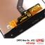 หน้าจอชุด OPPO Neo 5s (r1206) thumbnail 4