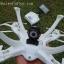 LH-X14 wifi FPV DRONE โดรนบังคับขนาดใหญ่ บังคับจากมือถือ thumbnail 7