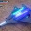 J-15 Fighter Jet + LED ไฟบินกลางคืน thumbnail 12